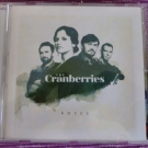 The Cranberries Cd-Roses