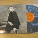 LP Barbra Streisand Till i Loved You Vinyl Schallplatte CBS 11 1043-1